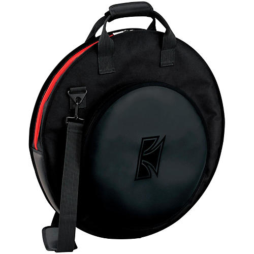 Tama Powerpad Cymbal Bag-thumbnail