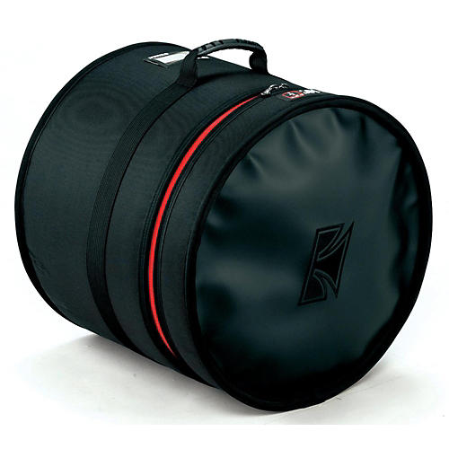 Tama Powerpad Floor Tom Bag-thumbnail