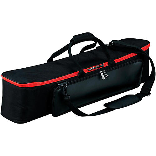 Tama Powerpad Hardware Bag-thumbnail