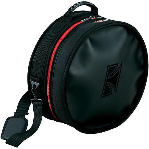 Tama Powerpad Snare Drum Bag-thumbnail