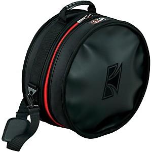 Tama Powerpad Snare Drum Bag