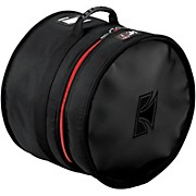 Tama Powerpad Tom Bag