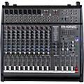 Phonic Powerpod 1860 Deluxe 800W Powered Mixer  Thumbnail