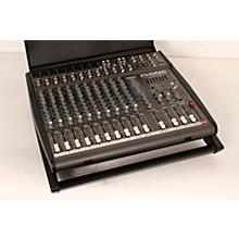 Phonic Powerpod 1860 Plus Powered Mixer
