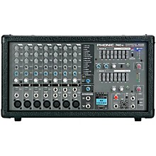 Phonic Powerpod 740 R Powered Mixer