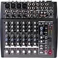 Phonic Powerpod 820 Mixer thumbnail