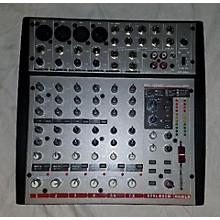 Phonic Powerpod 820 Powered Mixer