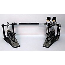Pearl Powershifter P122-TW Double Bass Drum Pedal