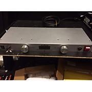 Alesis Powerstrip 8 Power Conditioner