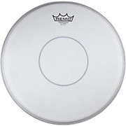 Remo Powerstroke 77 Coated Snare Drum Batter Head