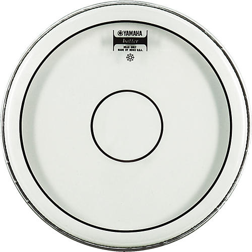 Yamaha Powerstroke Drum Head-thumbnail