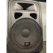 Pyle Pphp 1298 A Powered Speaker