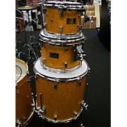 Pork Pie USA Ppk 105 Drum Kit