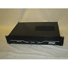 Pyle Pqa3100 Power Amp
