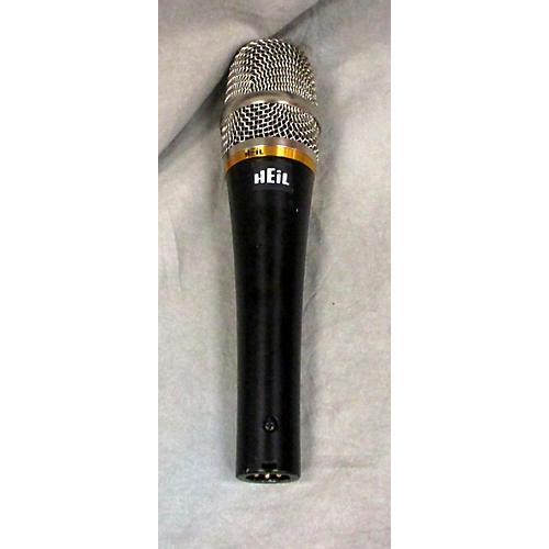 Heil Sound Pr 20 Dynamic Microphone