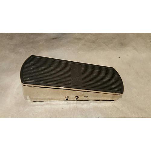 Fender Pr 726 Volume Pedal-thumbnail