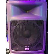 Peavey Pr15p Powered Speaker