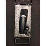 Pra-h7a Condenser Microphone