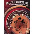Alfred Practical Applications (Book/CDs)  Thumbnail