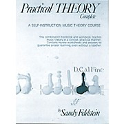 Alfred Practical Theory, Volume 2 Book