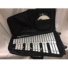 Mapex Practice Kit Marching Xylophone