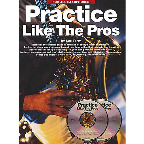 Music Sales Practice Like the Pros Music Sales America Series Written by Sue Terry