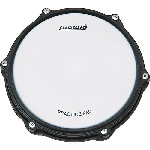 Ludwig Practice Pad-thumbnail