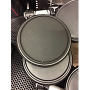 Sound Percussion Labs Practice Pad Drum Practice Pad