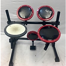 Remo Practice Pad Set Drum Kit