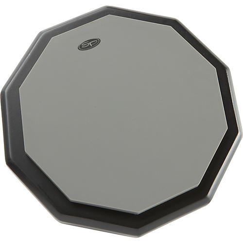 Sound Percussion Labs Practice Pad with Mount-thumbnail