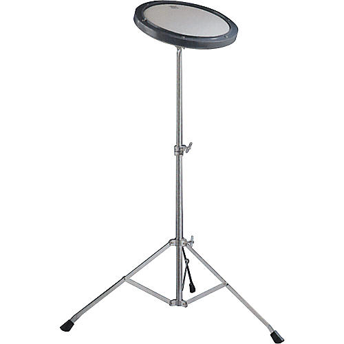 Remo Practice Pad With Stand Guitar Center