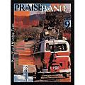 Maranatha! Music Praise Band Forever Book-thumbnail