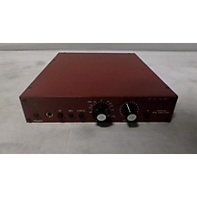 Golden Age Project Pre-73 Keyboard Amp