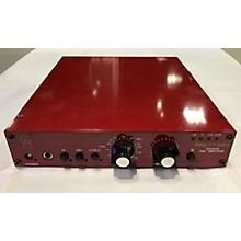 Golden Age Pre-73 MKII Condenser Microphone