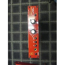 Golden Age Pre-73 MKII Microphone Preamp