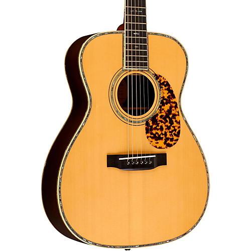 Blueridge Pre-War Series BR-283A 000 Acoustic Guitar