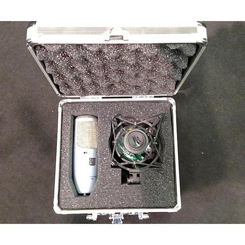AKG Precept 200 Condenser Microphone