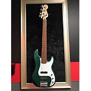 Squier Precision 5 String Electric Bass Guitar