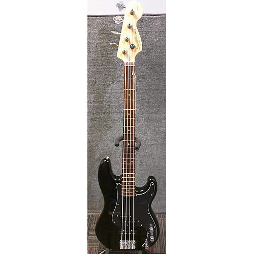 Squier Precision Bass Electric Bass Guitar-thumbnail