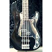 Precision Bass Electric Bass Guitar