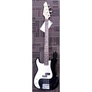 Austin Precision Bass Left Handed Electric Bass Guitar