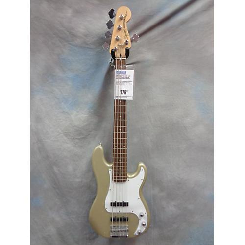 Squier Precision Bass Special 5 String Electric Bass Guitar
