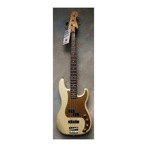 Fender Precision Bass Special Active Electric Bass Guitar-thumbnail