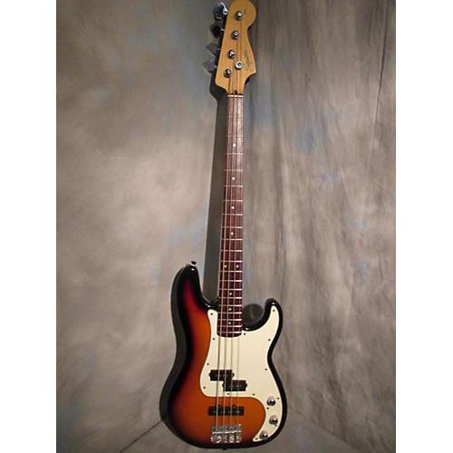 Squier Precision Bass Special Electric Bass Guitar-thumbnail