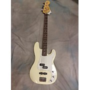 Squier Precision Bass Special Electric Bass Guitar