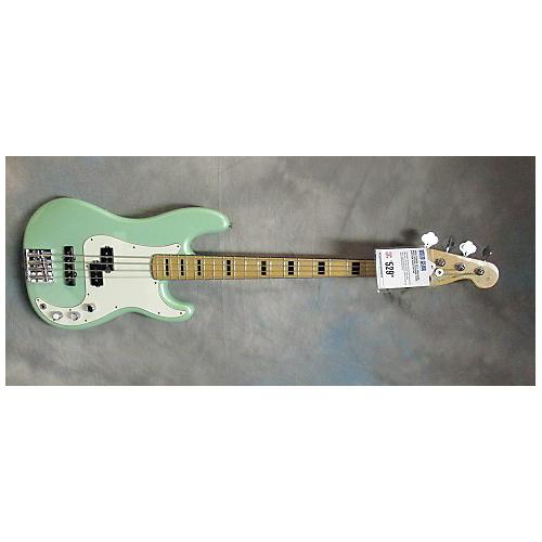 Fender Precision Bass Special Electric Bass Guitar