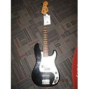 Squier Precision Bass Special Electric Bass Guitar