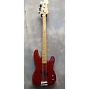 Squier Precision II Electric Bass Guitar