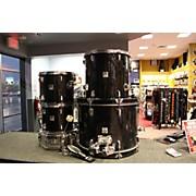 Miscellaneous Precision Plus Drum Kit