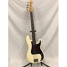 Fender Precsion Bass Electric Bass Guitar